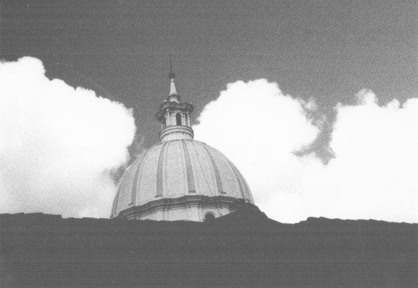 cupula popayan
