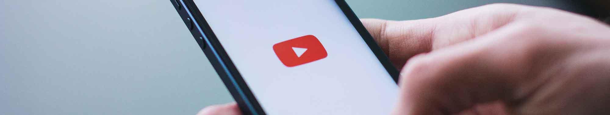 ¿Cómo ganar dinero con youtube? Monetiza tus videos