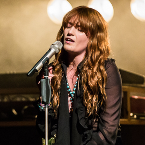 florence and the machine music hall brooklyn show 2015 5 6. destacadapng