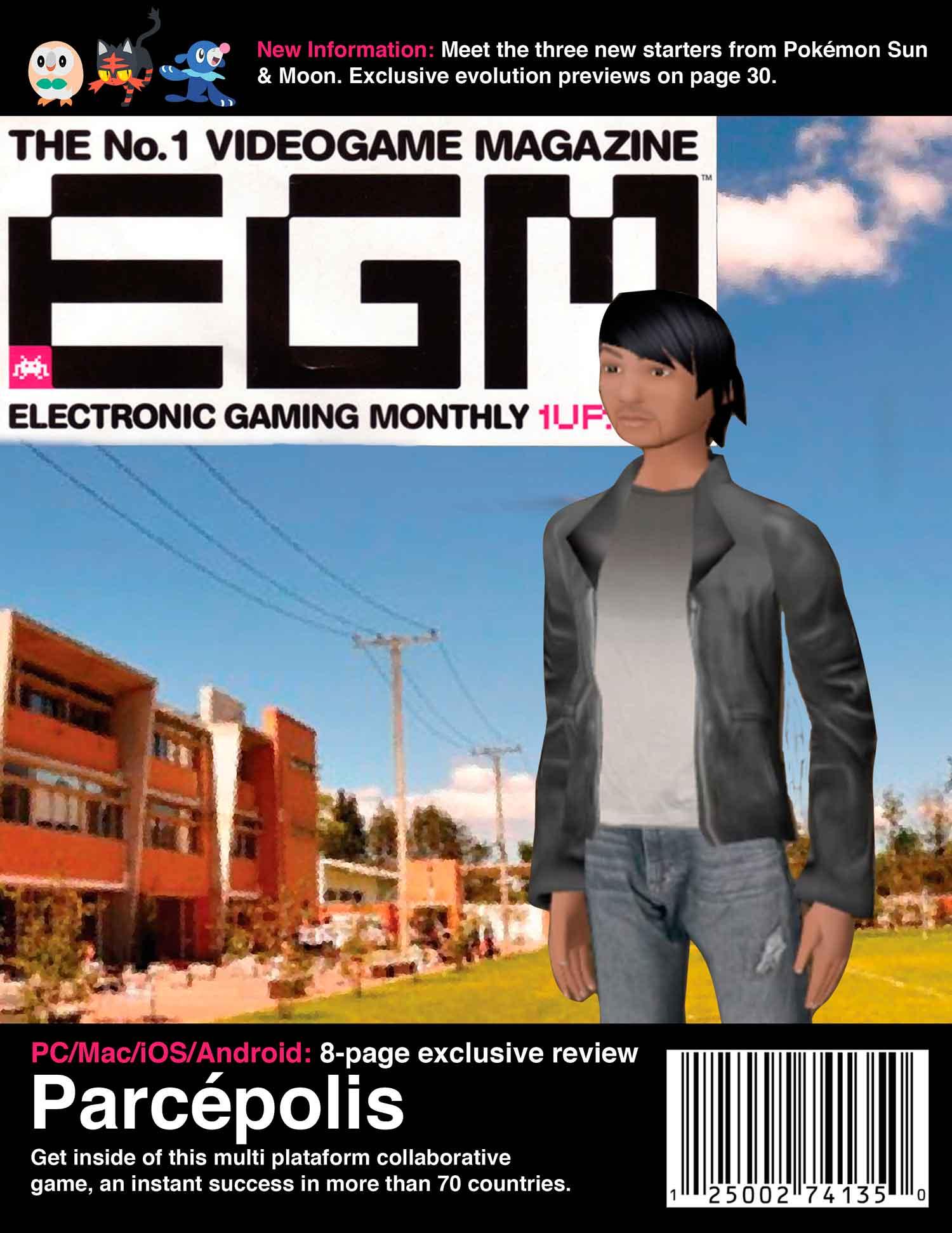 ejercicio-magazine-emprendimiento