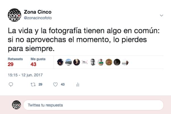 Enlace: https://twitter.com/zonacincofoto/status/874359421392080897
