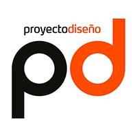 proyecto diseno