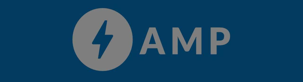 AMP: Accelerated Mobile Pages, ¿Qué es y por qué ayuda a mejorar el posicionamiento web?