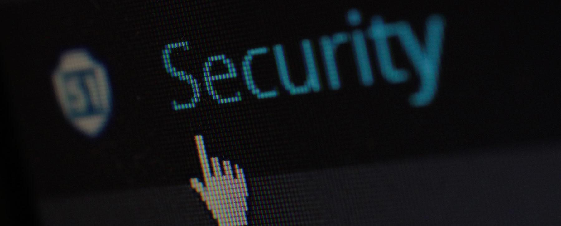 Certificado de seguridad SSL ¿Por qué es tan importante?