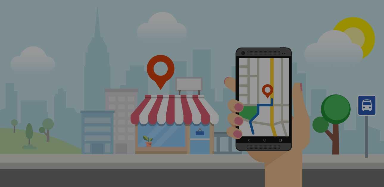 Tarjeta Google My Business ¿Por qué es importante tenerla?