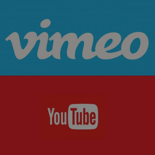 vimeo o youtube-1