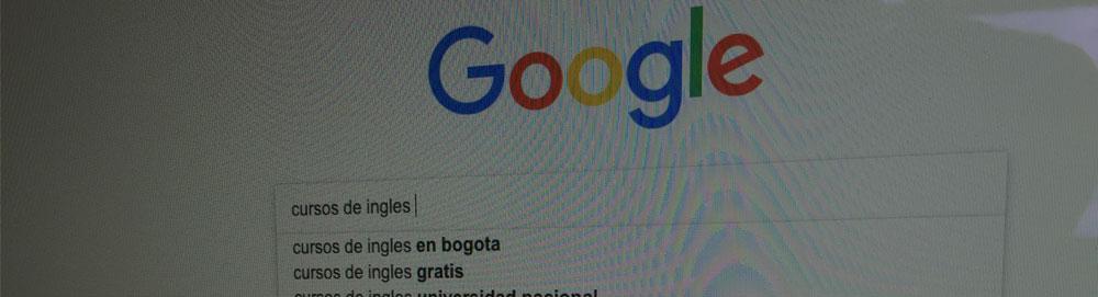 Posicionamiento web en Colombia ¿Cómo ser número uno?