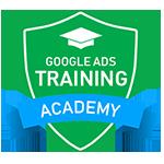 google academy 150x150 1