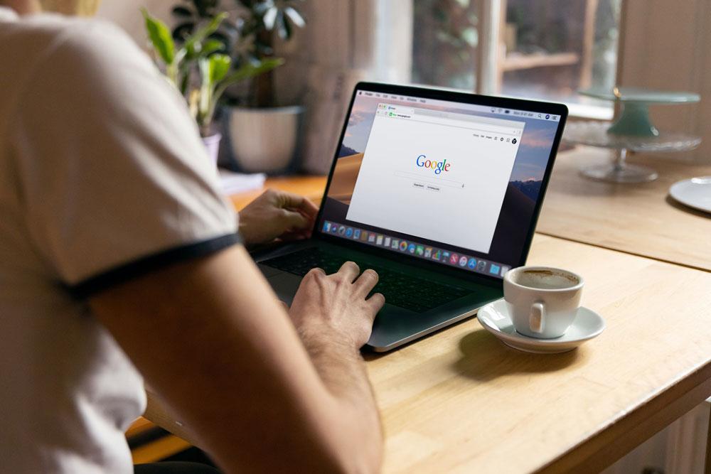 posicionamiento en buscadores SEO, contenidos para SEO